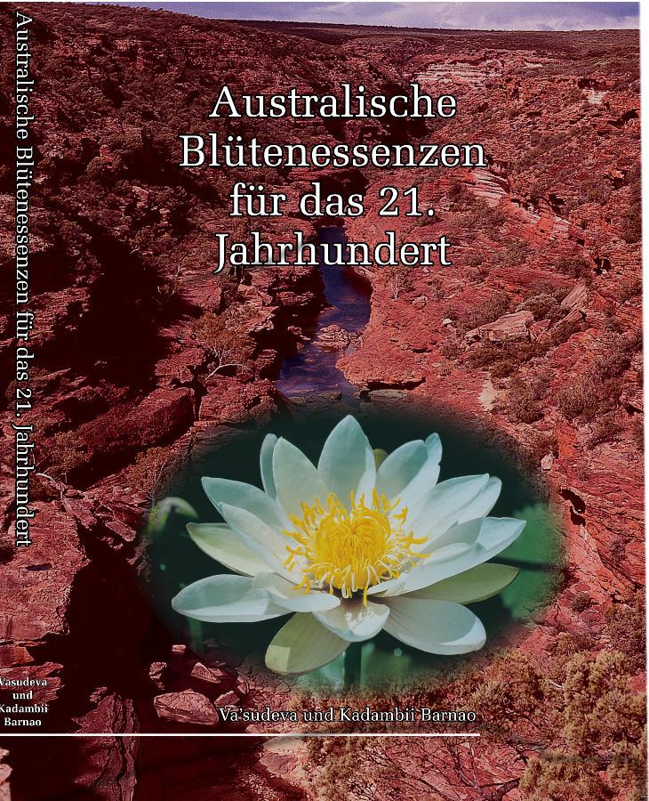 Australian flower essences for the 21st century flower essences australian flower essences for the 21st century mightylinksfo