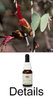 BAUHINIA Australian Bush Flower Essence