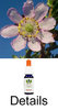 DOG ROSE Australian Flower Essences Blütenessenzen