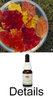 AUTUMN LEAVES Australian Flower Essences
