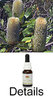 OLD MAN BANKSIA Australian Bush Flower Essences