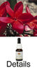 RED SUVA FRANGIPANI Australian Bush Flower Essences