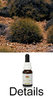 SPINIFEX Australian Bush Flower Essences