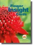 Cards Set Australian Bushflowers