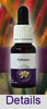 CATSPAW Living Essences