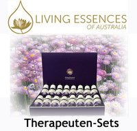 Living Essences Set