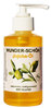 Jojoba Oil 150 ml 100% natural