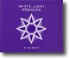 White Light Essences Buch (Englisch)