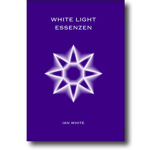 White Light Essenzen Buch Ian White