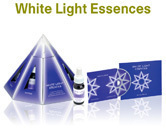 White Light Essenzen