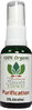 Purification Organic Blend Australian Flower Essences
