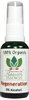 Regeneration Organic Blend Australian Flower Essences
