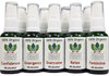 Set 24 Organic Blend Australian Flower Essences